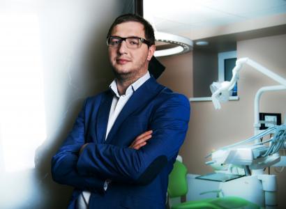 Клиника OrthoGO - современные технологии и лучшие руки для гармонии вашего лица!